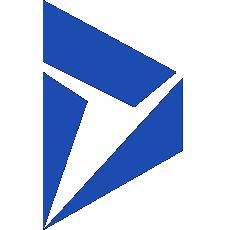 logo_dynamics